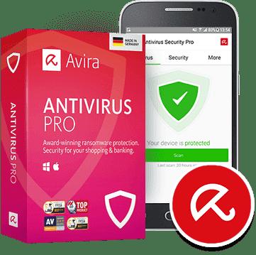 Avira-Mobile-Isolated