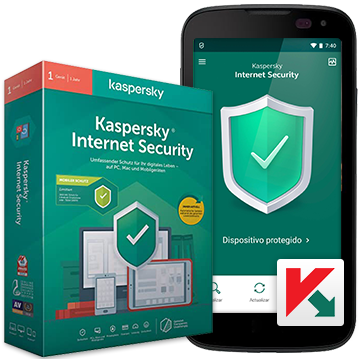 SD Kaspersky Mobile